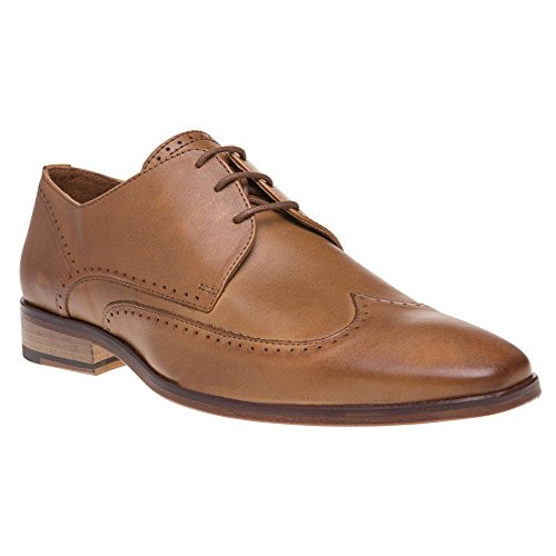 Sole Roman Herren Schuhe Beige Beige