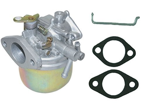 New Carburetor For Club Car DS Golf Cart 1984-1991 341CC Kawasaki Engine Carb