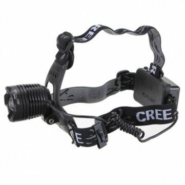 XML CREE Friday l'extérieur modes étanche T6 Man Projecteur pour 1600lumen 3 LED OHtxnfw