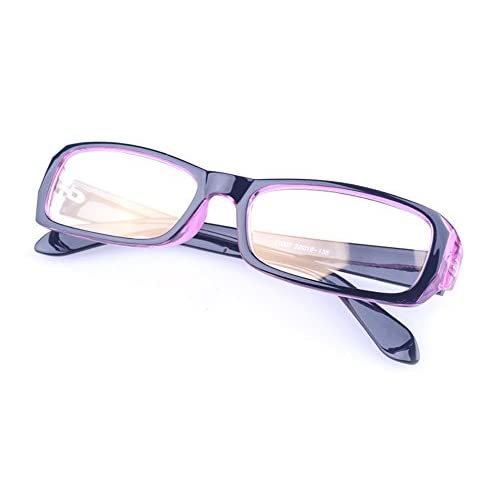 ad6a29ed1 good new style healthy radiation protection anti-dazzling glasses geek IT protection  eyewear
