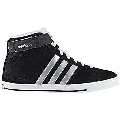 adidas neo daily femme