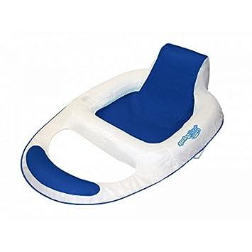 2012Sports Spring Et Kerlis Chaise Longue Float Loisirs xCoerdWB