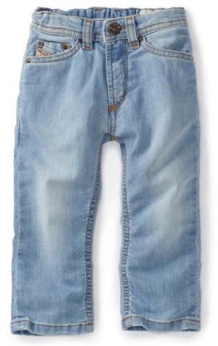 Diesel Baby Boys' Koolter B Pants