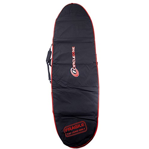 Circle One Stand Up Paddleboard (SUP) Travel Bag