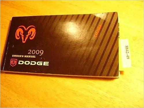 dodge caliber service manual download