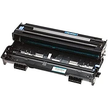 1 pack DR400 Drum Unit fits Brother HL-1240 DCP-1200 HL-1440 MFC-8300 Printer