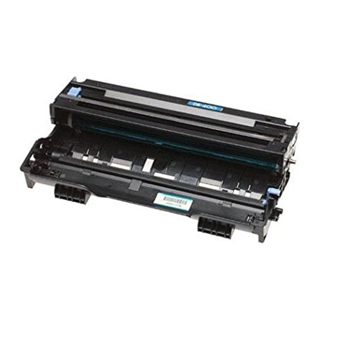 Brother International Brother Dr400 - Drum Kit - 1-20000 Pages - For Dcp 1200, Fax 4100, Intellifax 4100, 5750, Mfc 83 - (Fax Drum Kit)