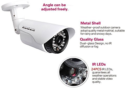 ids-cctv-4-cameras-receiver-kit-1-29-1megapixel-cmos-sensor-up-to-4-cameras-with-1080p-realtime-prev