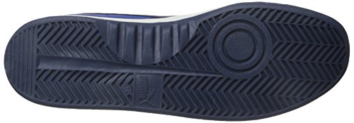 Puma Gv especial geométrica zapatilla de deporte de moda Surf The Web/Peacoat