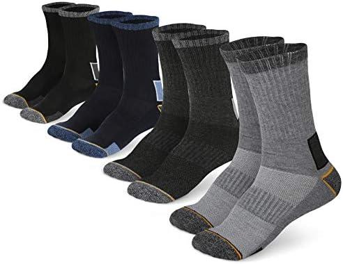 Pembrook Season Crew Boot Socks product image