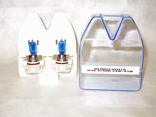 9009 bulb - 8