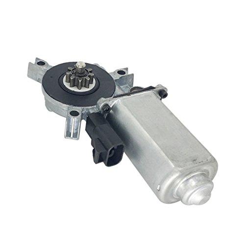 indow Motor ()