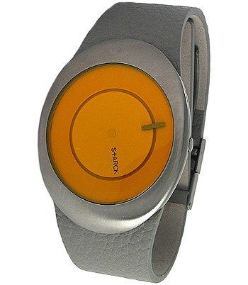 (Philippe Starck Men's Watch PH6002)