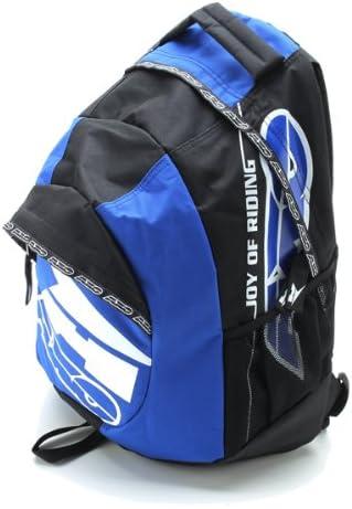 AXO 29101-03-000 Blue Commuter Backpack