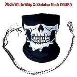 Get Back Whip Motorcycle - Premium Dealer Quality