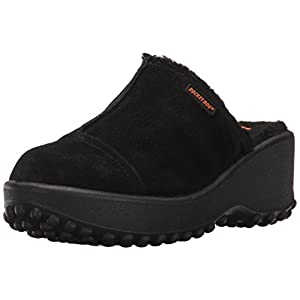 Rocket Dog Women's Frannb Mule