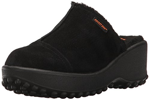 Image of Rocket Dog Women's Frannb Mule
