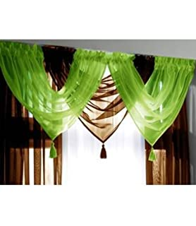 ideal textilien cortina