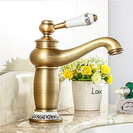 KING DO WAY Moderne Laiton Massif Mitigeur Robinet Baignoire Lavabo Salle De Baine Toilettes WC Faucet-Argent
