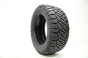nitto ridge grappler all season radial tire f 125q automotive. Black Bedroom Furniture Sets. Home Design Ideas