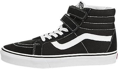 Amazon.com: Vans Sk8-Hi Reissue V: Shoes