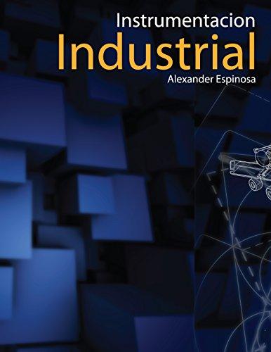 Download Instrumentación Industrial (Instrumentacion Industrial) (Spanish Edition) Pdf