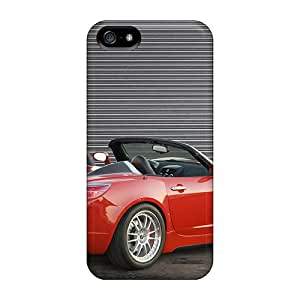 High Quality Saturn Sky Gravana Tuning Turbo 2006 Case For Iphone 5/5s / Perfect Case