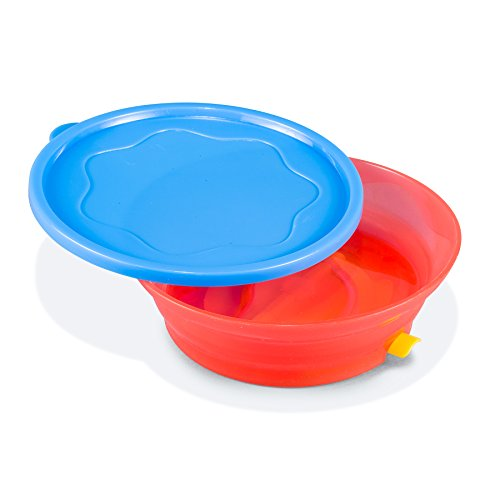 booginhead-super-grip-sticky-bowl-lid-blue-red