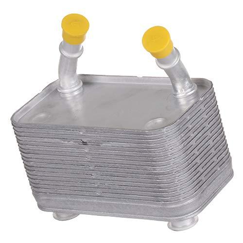 Buy 2003 range rover accessories