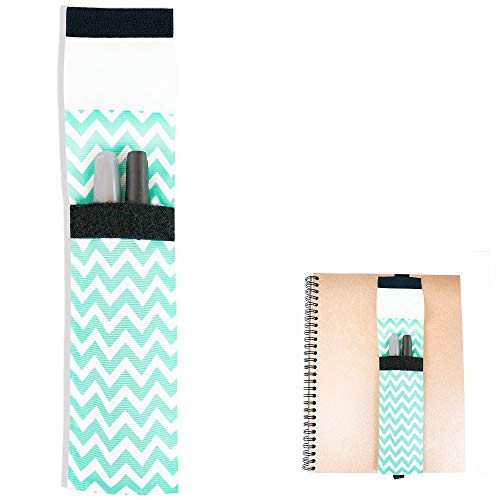 Bookmark Elastic Holder Planner Textbook product image