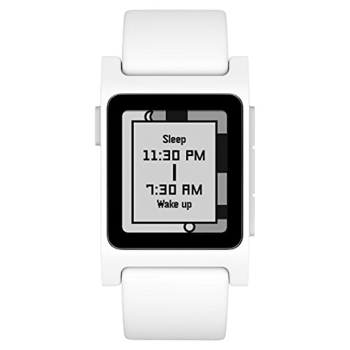 pebble-2-heart-rate-smart-watch-white-white