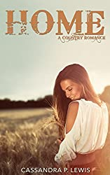 Home: A Country Romance