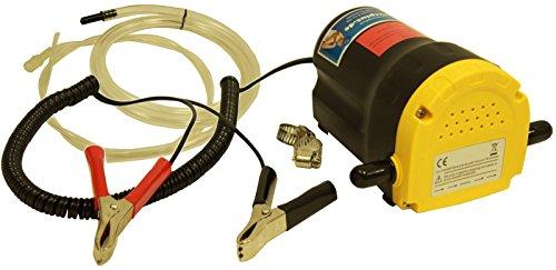 Ölpumpe 12 V Ölabsaugpumpe Absaugpumpe Diesel Pumpe Dieselpumpe Heizölpumpe ÖL