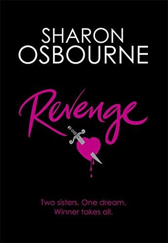 Read Online Revenge pdf