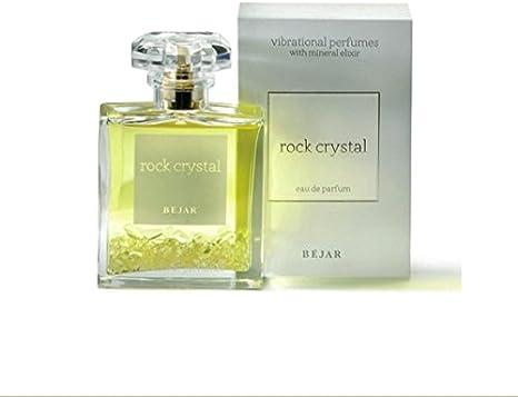 comprar perfumes bejar