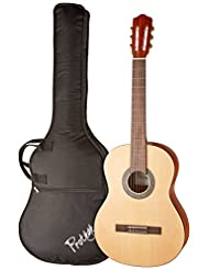 Protege by Cordoba C100M Full Size Classical Guitar with Gig ...