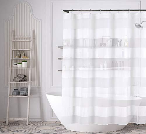 Duck River Textiles Capricia Shower Curtain, 70