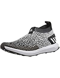 Kids' RapidaRun Laceless Running Shoe
