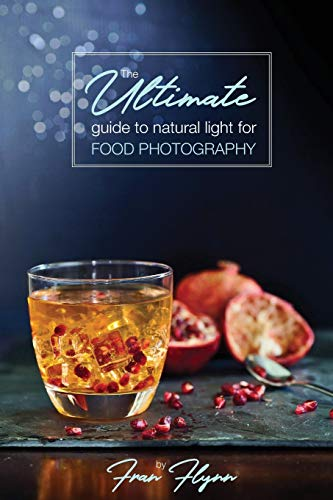 Do you compare your images to stunning feeds on Instagram and cringe? Do you wish your food shots could look as good as they taste? This handbook will help to transform your food photography images from YUCK to YUM! Smart phone photographer...