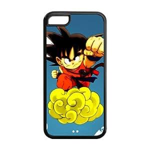 iPhone 5c case, iPhone 5c Case cover,Dragon Ball iPhone 5c Cover, iPhone 5c Cases, Dragon Ball iPhone 5c Case, Cute iPhone 5c Case
