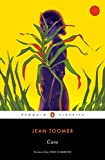 The Harlem Renaissance writer's innovative and groundbreaking novel depicting African American life in the South and North, with a foreword by National Book Foundation 5 Under 35 honoree Zinzi ClemmonsJean Toomer's Cane is one of the most significant...