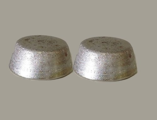 [해외]저렴한 가격 Britannia Metal -Lead Free Pewter 2lb/Low Price Britannia Metal ?Lead Free Pewter 2lb