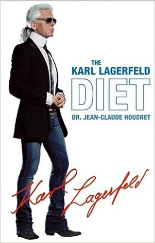 KARL LAGERFIELD: A IMPORTÂNCIA DESSE NOME