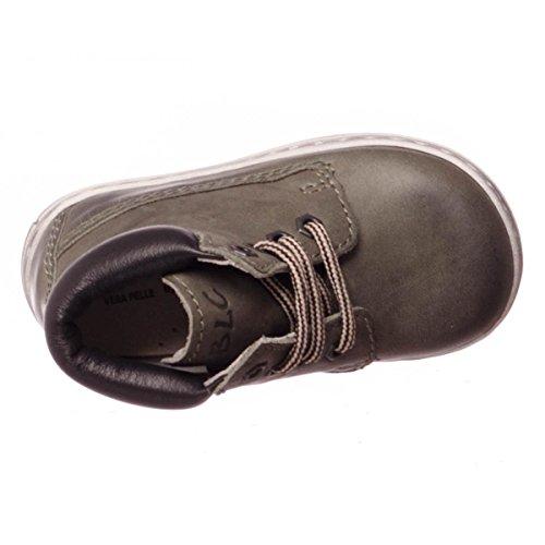 Balocchi Timber jungen, glattleder, sneaker low, 20 EU