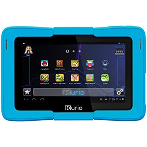 Kurio 7S Tablet Coupons
