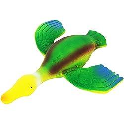 Trixie Duck Original Animal Sound, 30 cm, Latex