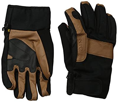 Carhartt Men's Chill Stopper Waterproof Insulated Work Glove