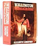 img - for Wellington: The Years of the Sword book / textbook / text book