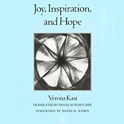 Joy, Inspiration, and Hope