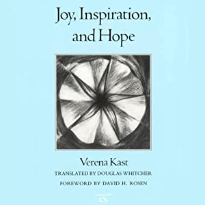 Joy, Inspiration, and Hope Audiobook